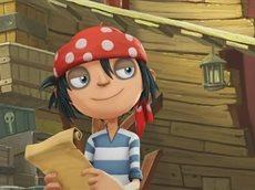Kaimynai piratai1_1